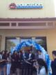 C2 Education Celebrates a Successful Grand Opening in Palo Alto